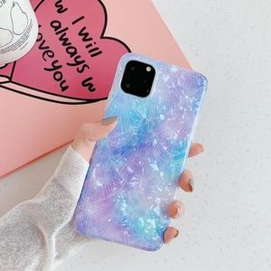 NEW iPhone 11/Pro/Max Dream Shell Case
